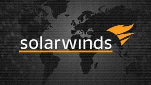 FireEye bị xâm nhập bằng backdoor từ phần mềm SolarWinds