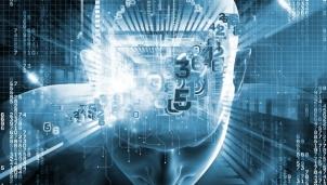GPT-3: Công cụ trí tuệ nhân tạo mạnh nhất trên thế giới