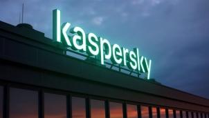 """Kaspersky tham gia """"Rà soát và bóc gỡ mã độc trên toàn quốc năm 2020"""""""