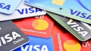 Lỗ hổng vượt qua xác thực mã PIN mới ảnh hưởng tới thanh toán Visa
