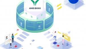 MISA chính thức tham gia thị trường bảo hiểm xã hội điện tử