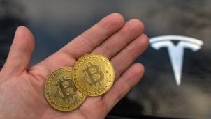 Ngừng giao dịch bitcoin - Có phải chiêu trò mới của Elon Musk