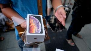 Sàn TMĐT có dừng bán iPhone xách tay sau 15/10?