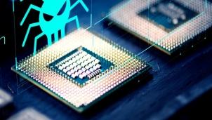 Tấn công kênh kề mới vào bộ xử lý của Intel, ARM, IBM và AMD