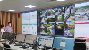 Thái Nguyên chuyển đổi số mạnh mẽ phát huy hiệu quả chính quyền điện tử