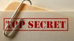 Triển khai thực hiện luật bảo vệ bí mật Nhà nước
