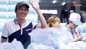 Bản tin công nghệ 24/7: Siết chặt quản lý livestream sau 'hiện tượng' CEO Nguyễn Phương Hằng