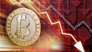 Bitcoin sẽ là tiền hợp pháp tại El Salvador