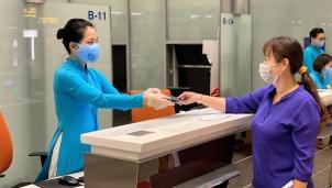 Cảnh báo hành khách mua vé máy bay từ nước ngoài về Việt Nam theo hình thức thuê chuyến