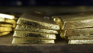 Dự báo giá vàng SJC ngày 11/1: Biến động nhẹ trong căng thẳng