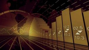 Dự báo giá vàng SJC ngày 14/1: Điều chỉnh tăng