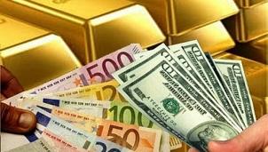 Dự báo giá vàng SJC ngày 31/12: Bình lặng hay nổi sóng?