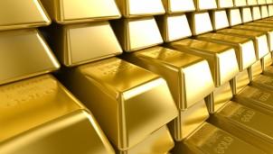 Dự báo giá vàng SJC ngày 5/1: Khó cản đà tăng