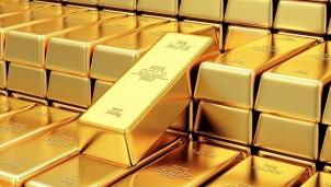 Dự báo giá vàng SJC trong nước ngày 1/4: 'Ôm vàng' không còn là lựa chọn khôn ngoan