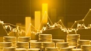 Dự báo giá vàng SJC trong nước ngày 10/3: Không song hành với giá thế giới, vàng trong nước bị 'thờ ơ'
