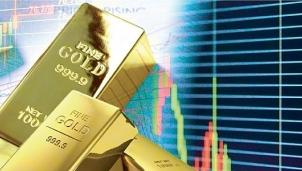 Dự báo giá vàng SJC trong nước ngày 12/10: Nhiều động lực tăng
