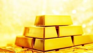"""Dự báo giá vàng SJC trong nước ngày 15/10: Tiếp tục """"đi lùi"""""""
