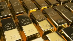 Dự báo giá vàng SJC trong nước ngày 16/10: Điều chỉnh tăng nhẹ