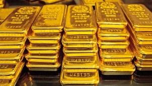 Dự báo giá vàng SJC trong nước ngày 16/11: Vượt ngưỡng cản, vàng tiếp đà tăng