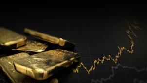 Dự báo giá vàng SJC trong nước ngày 17/10: Đi ngang