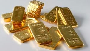 Dự báo giá vàng SJC trong nước ngày 17/11: Giảm nhẹ chờ 'sóng'