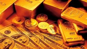 """Dự báo giá vàng SJC trong nước ngày 17/8: """"Đỏng đảnh"""" trong đà tăng"""