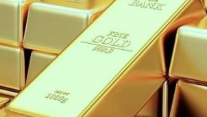 Dự báo giá vàng SJC trong nước ngày 19/1: Điều chỉnh giảm trước 'sóng'
