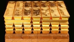 Dự báo giá vàng SJC trong nước ngày 2/10: Tăng nhẹ