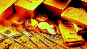 Dự báo giá vàng SJC trong nước ngày 2/2: Biến động nhẹ trong xu hướng tăng