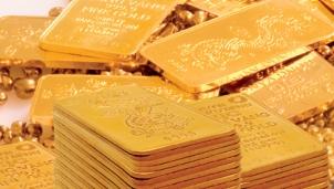 Dự báo giá vàng SJC trong nước ngày 2/6: Giữ ổn định mức 49 triệu đồng mỗi lượng