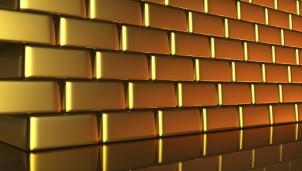 Dự báo giá vàng SJC trong nước ngày 20/8:Tăng trở lại