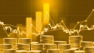 Dự báo giá vàng SJC trong nước ngày 21/10: 'Mắc kẹt' quanh ở mức 1.900 USD/Oz