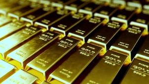 Dự báo giá vàng SJC trong nước ngày 22/1: Tâm lý chờ đợi khiến vàng khó tăng