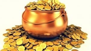 Dự báo giá vàng SJC trong nước ngày 23/1: Ít biến động
