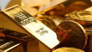 Dự báo giá vàng SJC trong nước ngày 23/10: Điều chỉnh giảm