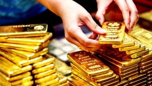 Dự báo giá vàng SJC trong nước ngày 25/2: Tăng hay giảm có quan trọng?