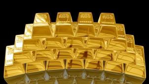 Dự báo giá vàng SJC trong nước ngày 25/9: Vàng đã phá đáy?