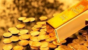 """Dự báo giá vàng SJC trong nước ngày 26/1: Điều chỉnh giảm nhẹ khi """"sóng lặng"""""""