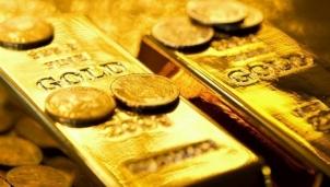 Dự báo giá vàng SJC trong nước ngày 26/10: Điều chỉnh giảm chờ 'sóng'