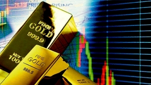 Dự báo giá vàng SJC trong nước ngày 26/2: Áp lực giảm