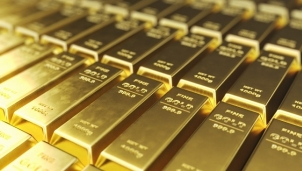 Dự báo giá vàng SJC trong nước ngày 26/3: Thiếu định hướng rõ ràng, vàng tiếp tục đi ngang