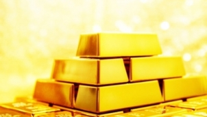 Dự báo giá vàng SJC trong nước ngày 28/9: Làn sóng bán tháo 'níu' giá vàng