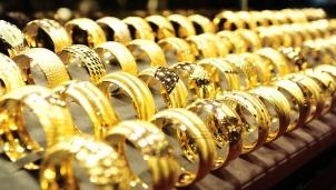 Dự báo giá vàng SJC trong nước ngày 29/10: Điều chỉnh giảm nhẹ