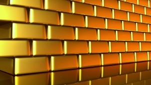 Dự báo giá vàng SJC trong nước ngày 3/2: Áp lực giảm từ 'đối thủ bất ngờ'