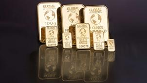 Dự báo giá vàng SJC trong nước ngày 31/10: Xu hướng điều chỉnh giảm