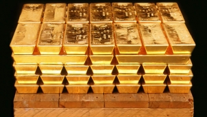 Dự báo giá vàng SJC trong nước ngày 4/12: Chững lại chu kỳ tăng
