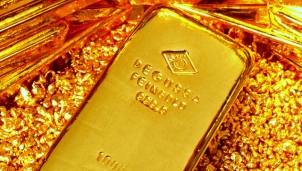 Dự báo giá vàng SJC trong nước ngày 5/2: Nhiều áp lực kéo vàng giảm