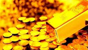 Dự báo giá vàng SJC trong nước ngày 5/3: Bao giờ chấm dứt cảnh 'bước thấp bước cao'?
