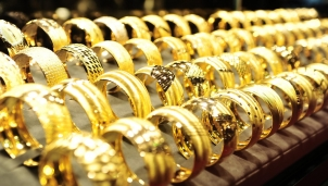 Dự báo giá vàng SJC trong nước ngày 6/5: Nhà đầu tư thận trọng