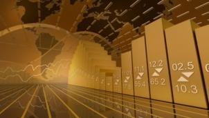 Dự báo giá vàng SJC trong nước ngày 7/5: Sóng gió dồn dập kênh 'trú ẩn an toàn'